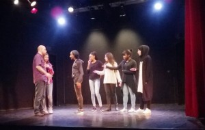 theatre forum2