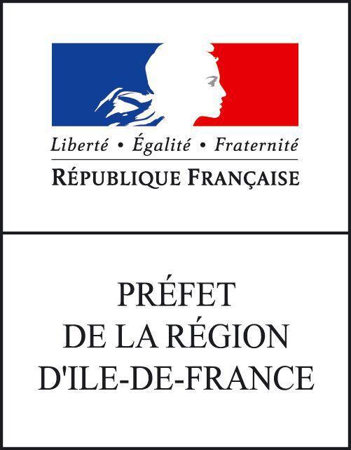 Préfecture Ile-de-France