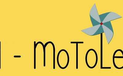 1st-Newsletter I-MoToLe