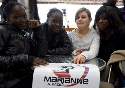 Mariannemoi_2
