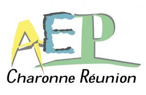 logo-aepcr-2014-pour-site