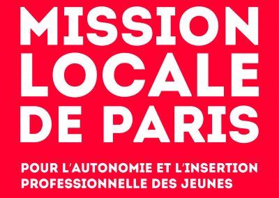 logo-mission-locale-de-paris