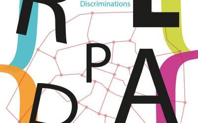 Se former pour lutter contre les discriminations
