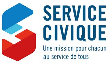L'Agence du Service Civique