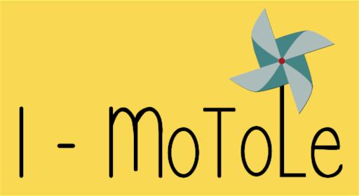 Conférence I-MoToLe