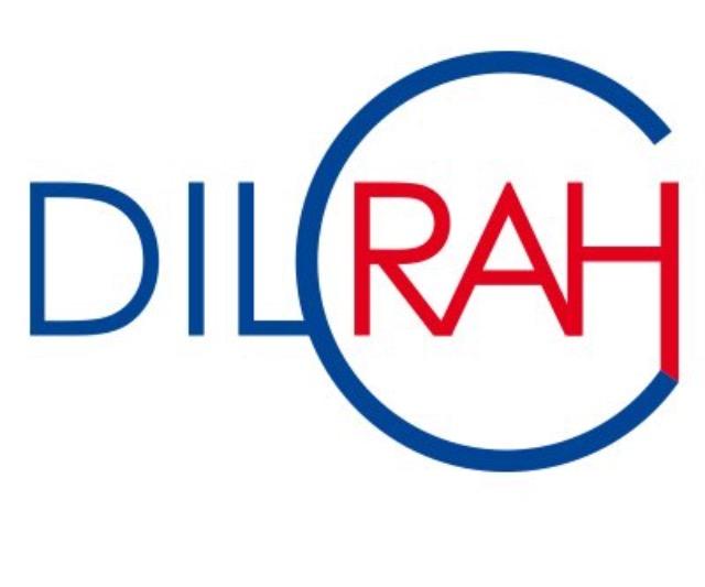 Bilan de notre projet «Non aux LGBTphobies»  financé par la DILCRAH