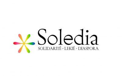 SOLEDIA